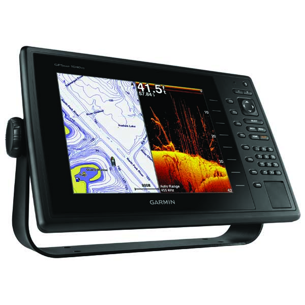 Garmin GPSMAP 1040xs Fishfinder/GPS Combo, US Coastal & LakeVu HD maps, no Transducer Sale $1999.99 SKU: 15081904 ID# 010-01184-01 UPC# 753759114893 :