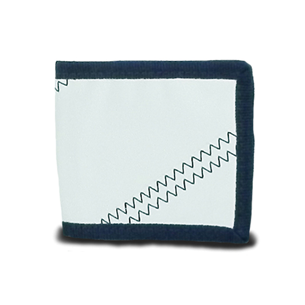 Sailor Bags Sailcloth BiFold Wallet, White Sale $14.88 SKU: 15093073 ID# 305WB-47-105 UPC# 856505002472 :