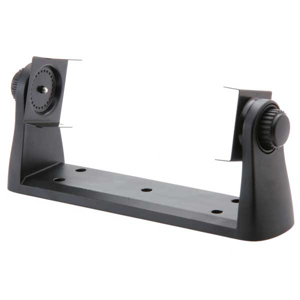 Poly-planar Mounting Bracket for MRD80/MRD80i Stereo