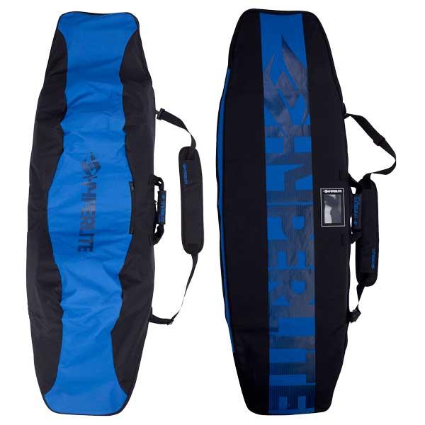 Ho Sports Essential Board Bag, Blue Sale $40.88 SKU: 15096902 ID# 46412200 UPC# 54065605885 :