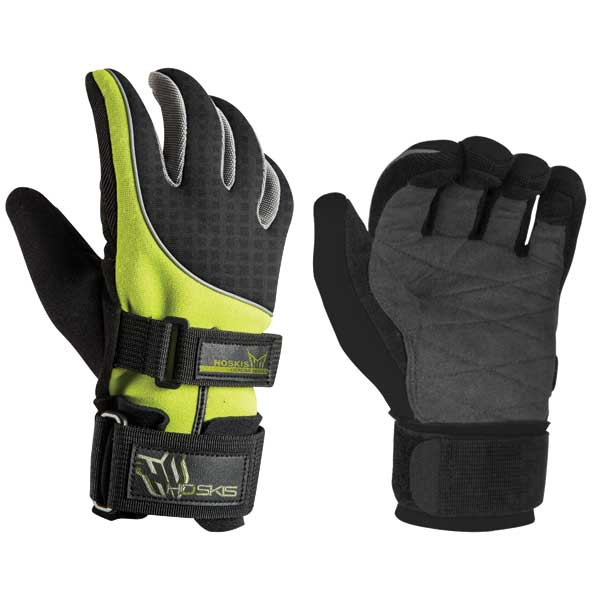 Ho Sports Men's World Cup Ski Glove, M Sale $59.99 SKU: 15096928 ID# 46206004 UPC# 54065617161 :