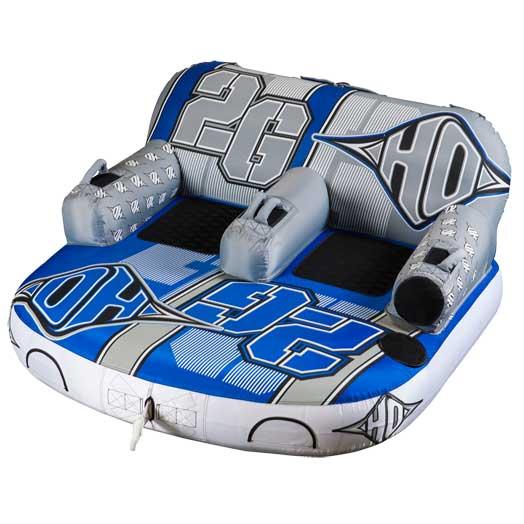 Ho Sports 2G Tube Sale $187.88 SKU: 15097017 ID# 46701000 UPC# 54065613590 :