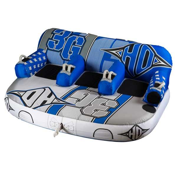 Ho Sports 3G Tube Sale $247.88 SKU: 15097025 ID# 46702000 UPC# 54065613606 :