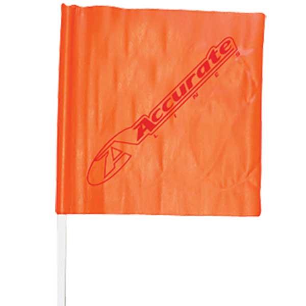 Ho Sports Skier Down Flag Sale $5.99 SKU: 15097215 ID# 47190800 UPC# 54065430210 :