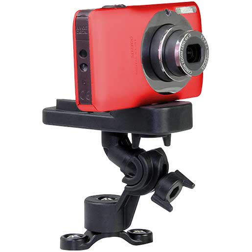 Scotty Portable Camera Mount Sale $19.99 SKU: 15097421 ID# 135 UPC# 62017001357 :
