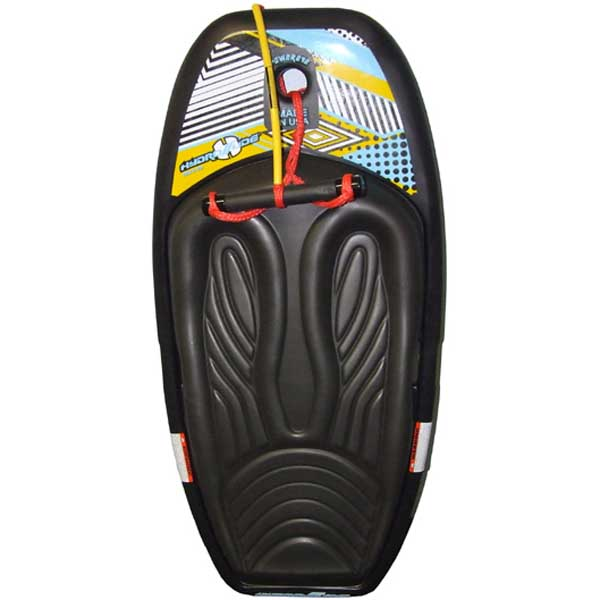 Nash Marine Magna Power Eye Kneeboard