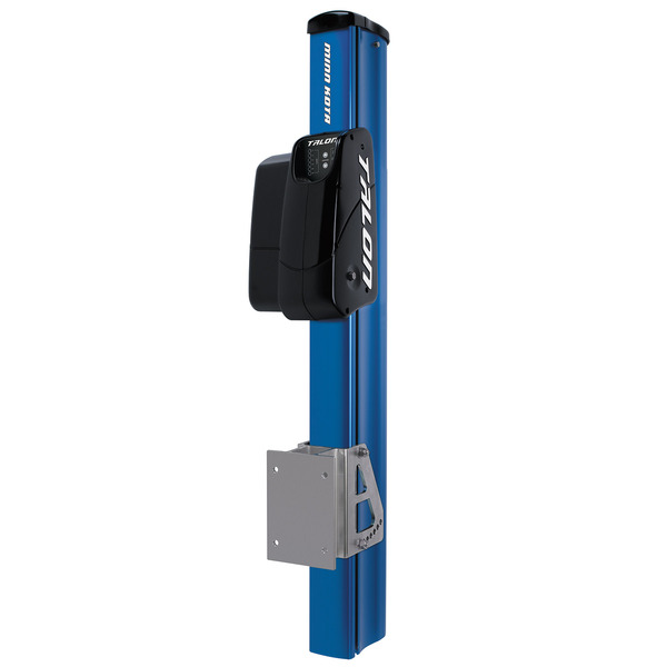 Minn Kota Talon Blue / Black 10' Anchor System Sale $1849.99 SKU: 15106594 ID# 1810401 :