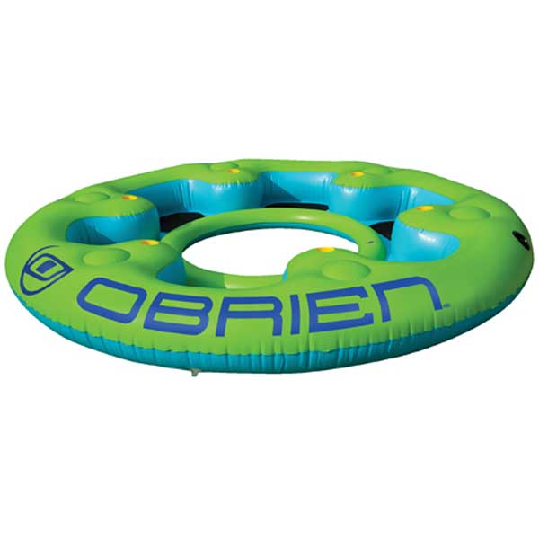 O'brien 6-Person Party Lounge Float