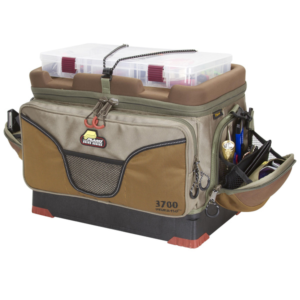 Plano Guide Series Hydro-Flo Tackle Bag