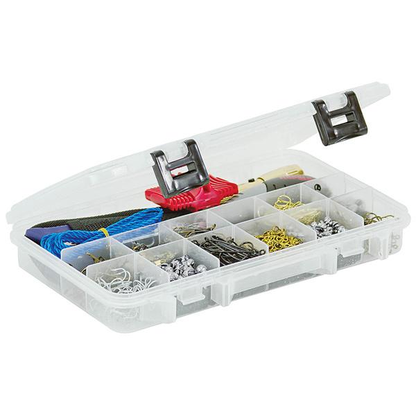 Plano ProLatch 3600 Fixed Compartment Utility Box