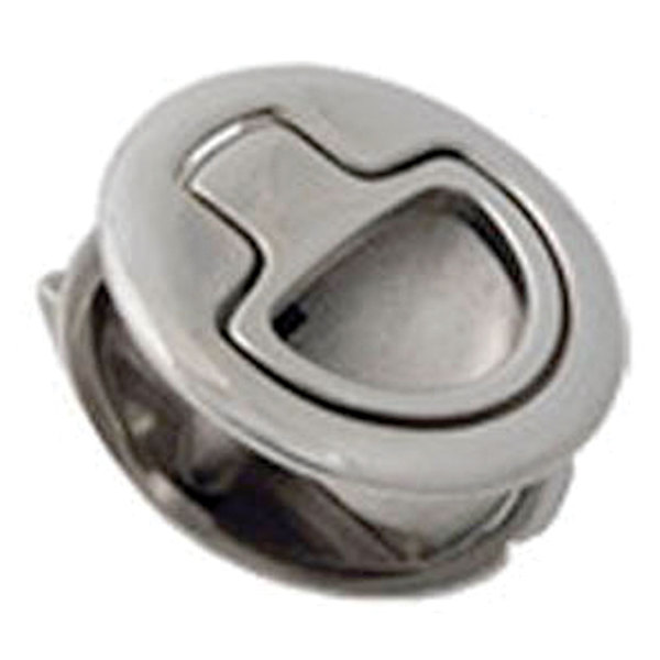Southco M1 Flush Push-to-Close Latch Sale $57.99 SKU: 15112543 ID# M1-15-61-8 UPC# 817382011650 :