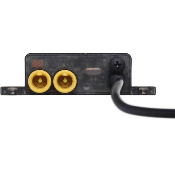 Simrad SG05 Autopilot with Optimus Steering Integration Sale $799.66 SKU: 15113350 ID# 000-11241-001 UPC# 9420024127353 :