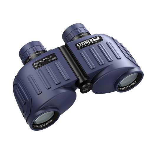 Steiner Navigator Pro 7 x 30 Binoculars