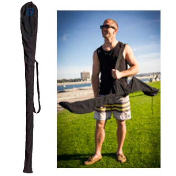 Surfstow SUP Paddle Soft Case