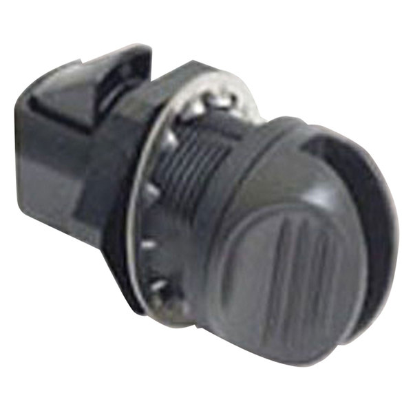 Southco 93 Keylocking Flush/Knob Latches Sale $32.99 SKU: 15182900 ID# 93-402 UPC# 817382010851 :