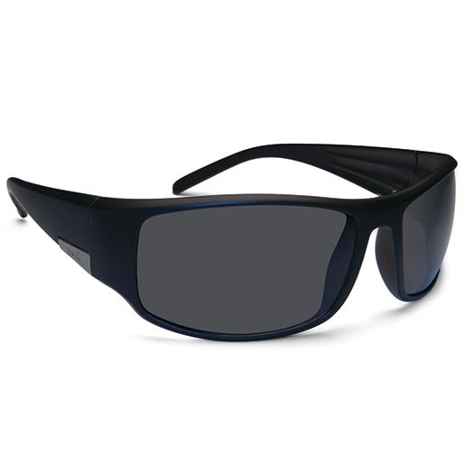 Blacktip Angel Polarized Sunglasses, Matte Black/gray Frames, Gray Lenses Sale $59.88 SKU: 15193477 ID# 803MBGY UPC# 45733018038 :