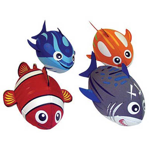 Stream Machine Itza Fish Ball Sale $5.99 SKU: 15203938 ID# 81088 UPC# 755786810885 :