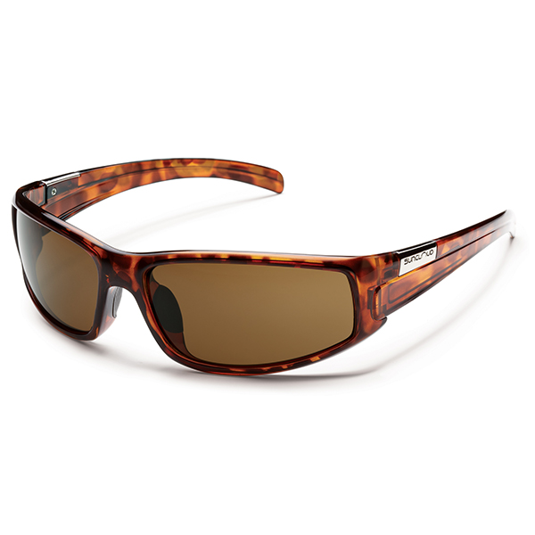 Suncloud Swagger Polarized Sunglasses, Tortoise/brown Sale $49.99 SKU: 15209158 ID# S-SGPPBRTT UPC# 715757422998 :