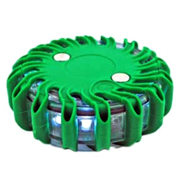 Yak Gear Lite-Utility LuminaLED Batt Op