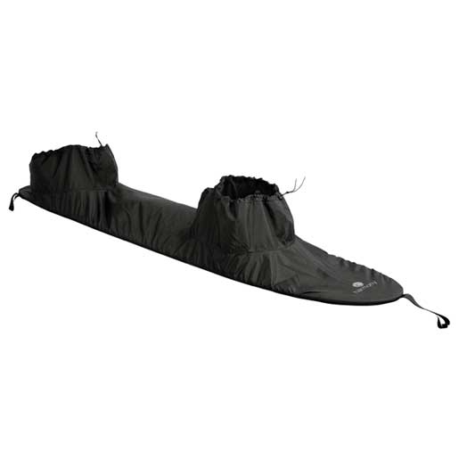 Harmony Kayak Fusion Tandem Spray Skirt