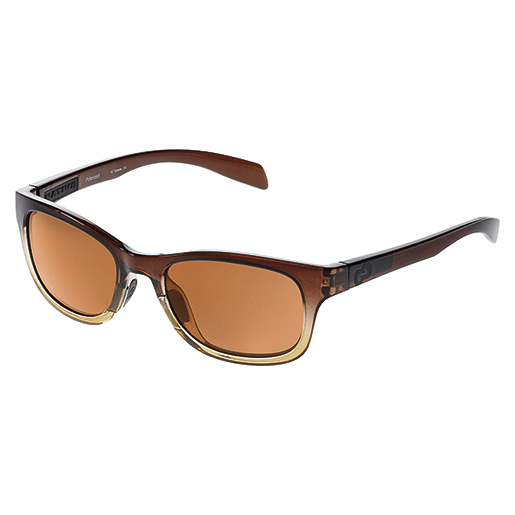 Native Eyewear Stout Fade Frames with Brown Polarized Lenses Brown Sale $109.00 SKU: 15226012 ID# 165 383 524 UPC# 764824012785 :