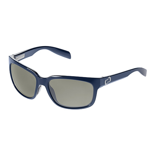 Native Eyewear Roan Sunglasses, Midnight Fade Frames with Silver Polarized Lenses Blue/silver Sale $129.00 SKU: 15226061 ID# 168 386 528 UPC# 764824013379 :
