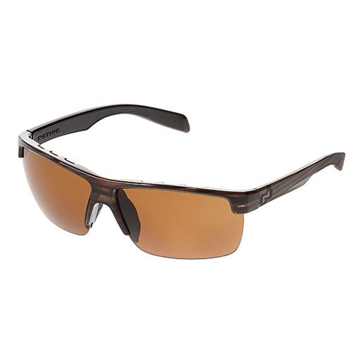 Native Eyewear Linville Sunglasses, Wood Frames with Brown Polarized Lenses Brown Sale $129.00 SKU: 15226103 ID# 170 361 524 UPC# 764824013485 :