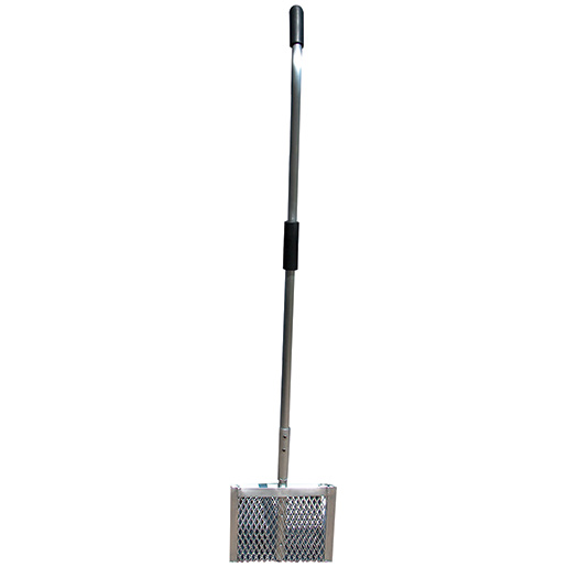 Anglers Sand Flea Rake, Medium