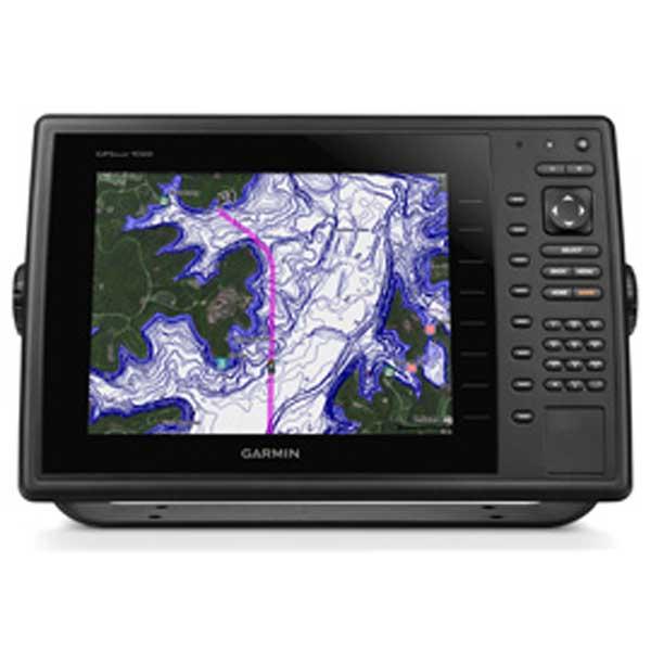 Garmin GPSMAP 1020 Chartplotter Sale $1799.99 SKU: 15234362 ID# 010-01185-00 UPC# 753759111496 :