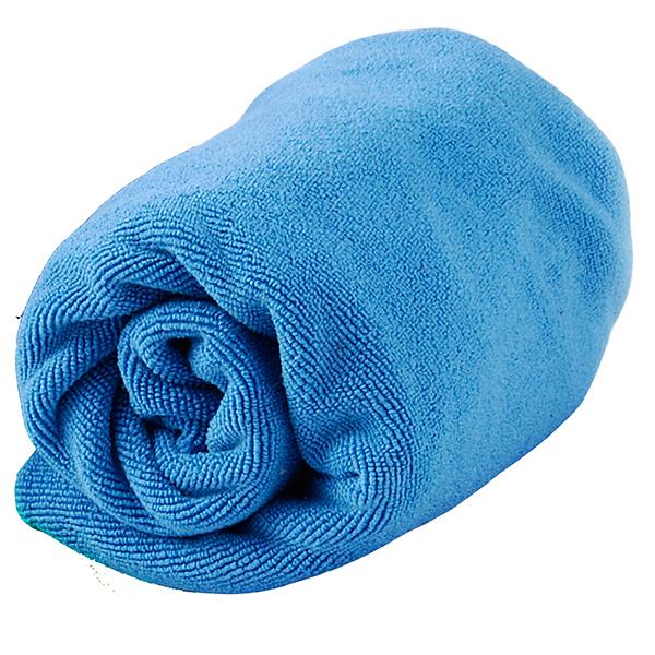 Sea To Summit Tek Towel, 24 x 48, Pacific Sale $26.95 SKU: 15261878 ID# 264-273 UPC# 9327868030217 :