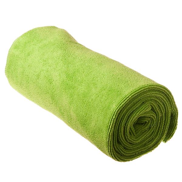 Sea To Summit Tek Towel, 24 x 48, Kiwi Sale $26.95 SKU: 15261886 ID# 264-360 UPC# 9327868030224 :