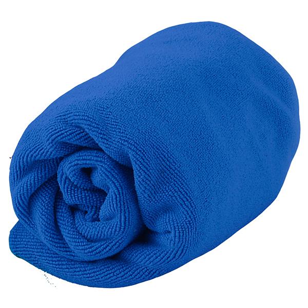 Sea To Summit Tek Towel, 30 x 60, Cobalt