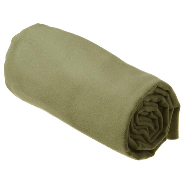 Sea To Summit Pocket Towel, 24 x 48, Eucalyptus Sale $22.99 SKU: 15261969 ID# 200-1287 UPC# 9327868048519 :