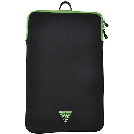 Seattle Sports Dry Doc 7 eReader Double Shield Case Sale $9.77 SKU: 15278534 ID# 47415 UPC# 780292474153 :