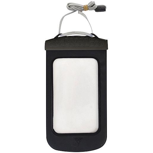Seattle Sports E-Merse Original Waterproof Smartphone Case, Black Sale $15.99 SKU: 15278559 ID# 51195 UPC# 780292511957 :