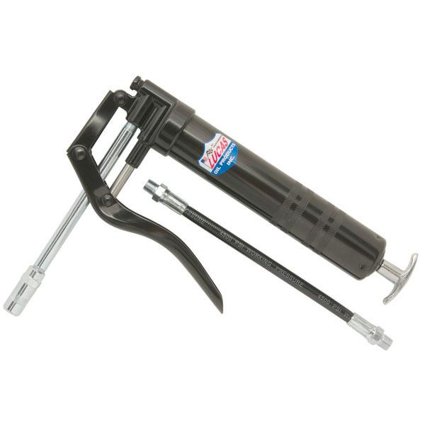 Lucas Oil Midget Grease Gun—3oz Cartridges
