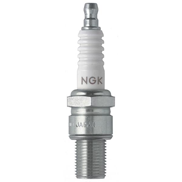 Ngk Spark Plugs Surface Gap Spark Plug Sale $2.99 SKU: 15319064 ID# 2322 :
