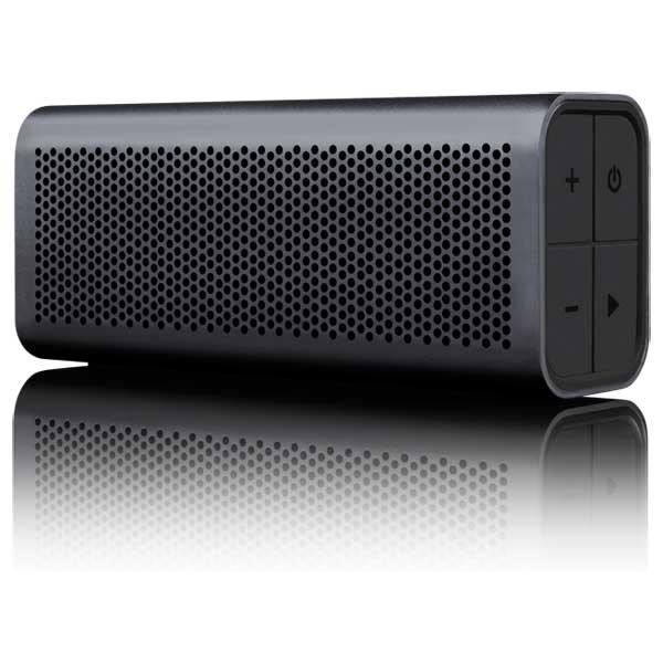 Braven 710 Speaker, Graphite