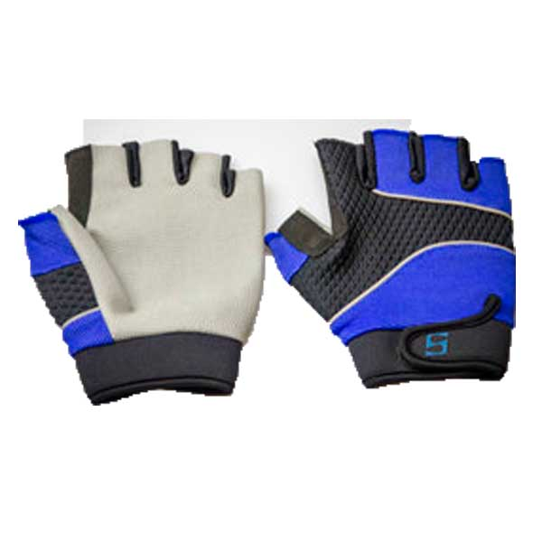 Surfstow Paddle Gloves, XS