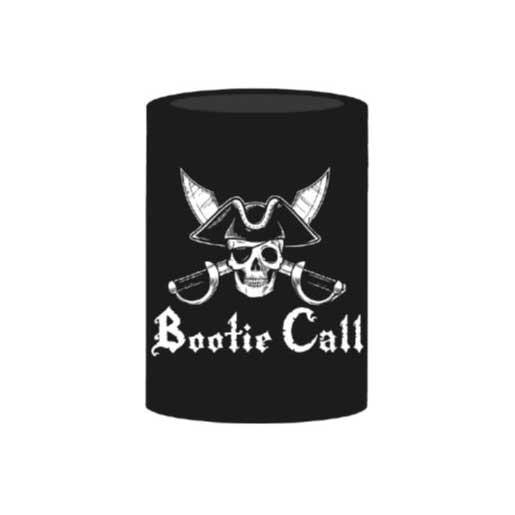 Boatmates Bootie Call Drink Koozie Sale $2.88 SKU: 15362361 ID# 22124 UPC# 79035221247 :