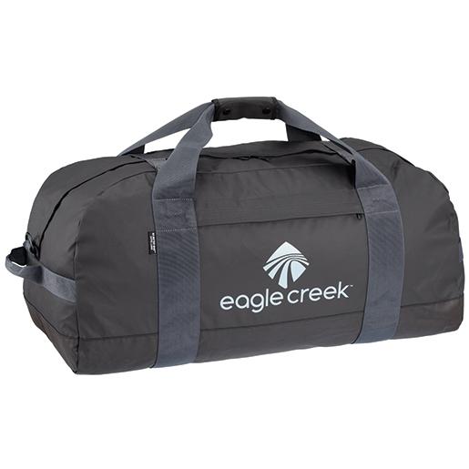 Eagle Creek No Matter What Flashpoint Duffel, 6700cu.in., 30 x 15 x 14 Black