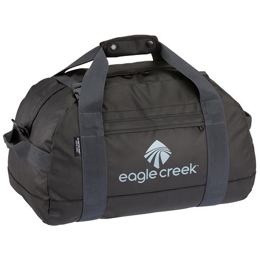 Eagle Creek No Matter What Flashpoint Duffel, 1850cu.in., 18 x 12 x 11 Black Sale $70.00 SKU: 15374135 ID# EC20417-010 UPC# 617931468566 :