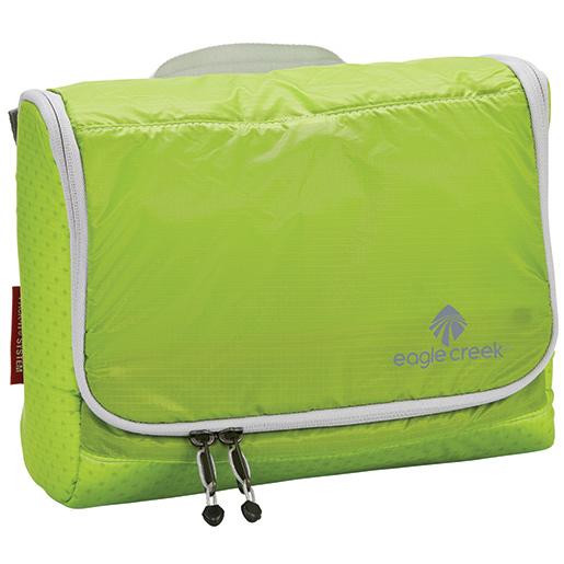 Eagle Creek Pack-It Specter On Board Toiletry Kit Green Sale $45.00 SKU: 15374176 ID# EC41240-46 UPC# 689914596672 :