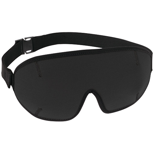 Eagle Creek Easy Blink Eyeshade Black Sale $10.00 SKU: 15374275 ID# EC41179 UPC# 32546621432 :