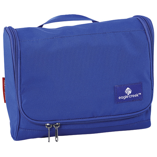 Eagle Creek Pack-It On Board Toiletry Kit Blue