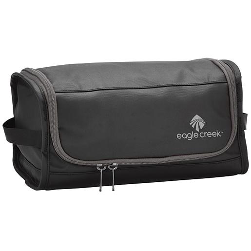Eagle Creek Pack-It Bi-Tech Trip Kit Black Sale $40.00 SKU: 15374234 ID# EC41223-010 UPC# 617931740570 :
