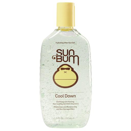 Sun Bum Cool Down Gel, 8oz. Sale $9.99 SKU: 15478456 ID# 20-45080 UPC# 871760002005 :
