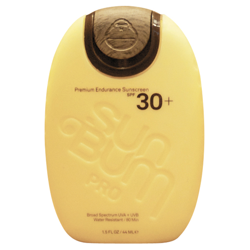 Sun Bum SPF 30 PRO Premium Endurance Sunscreen Lotion, 1.5oz. Sale $12.99 SKU: 15478480 ID# 20-60130 UPC# 871760003132 :