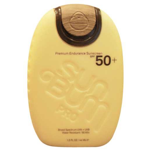 Sun Bum SPF 50+ PRO Premium Endurance Sunscreen, 1.5oz. Sale $12.99 SKU: 15478506 ID# 20-60150 UPC# 871760003118 :