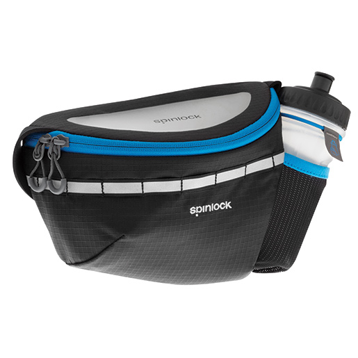 Spinlock Attachable Inflatable Life Vest Side Pack